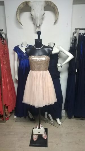 f8d215921581c7 Kleider outlet dortmund – Stilvolle Abendkleider in Deutschland beliebt