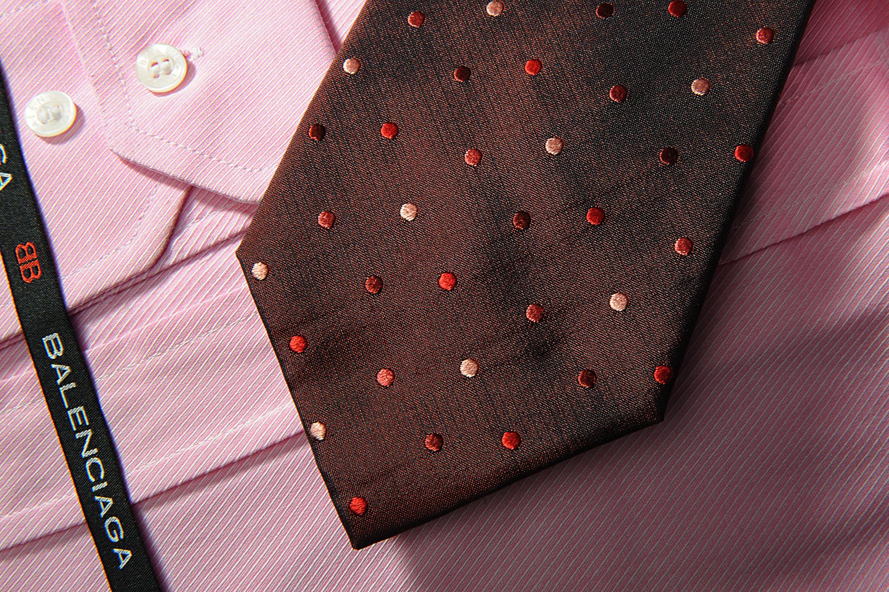 Designer kleider outlet dortmund