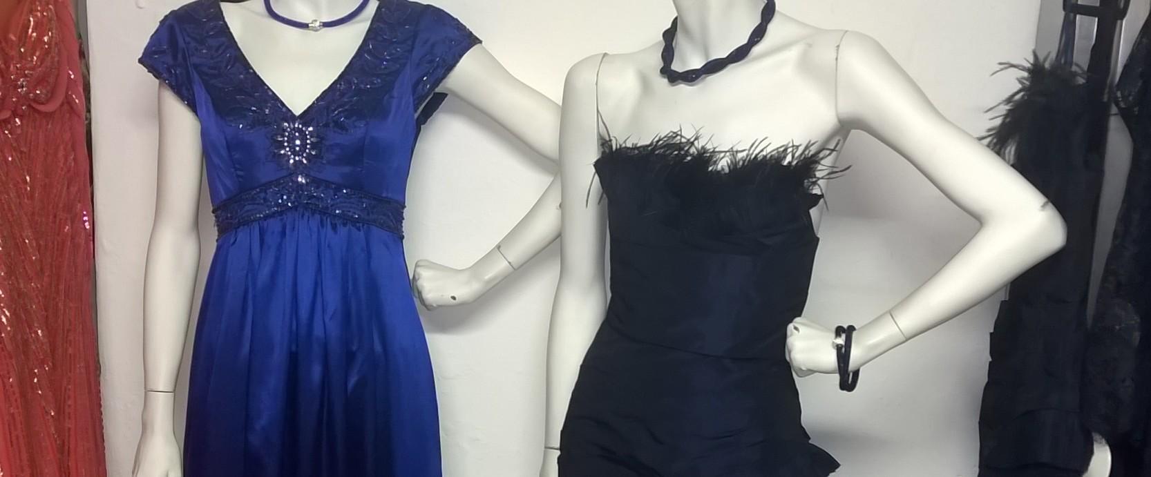 Designer outlet kleider dortmund